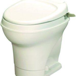 Toilet/Sanitation